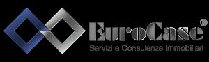 EuroCase